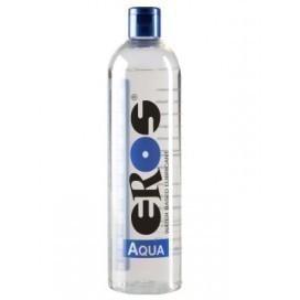 Eros Aqua Lube 500mL