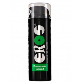 Eros Eros Fisting Gel Ultra 100mL