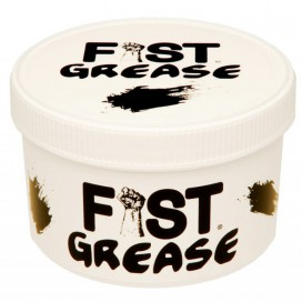 Fist Crème Fist Grease 400mL