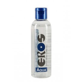 Eros Eros Aqua Lube 50mL