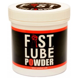 Fist Relax Fist Lube Powder 100gr