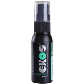 Spray retardant Eros Prolong 30mL