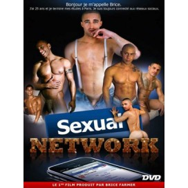 CiteBeur Sexual Network