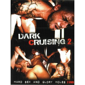 CiteBeur Dark Cruising 2 2 DVD Set