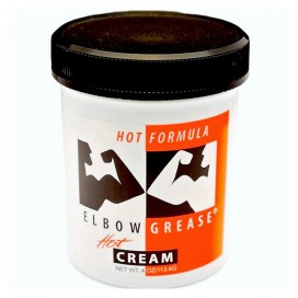 Elbow Grease Crème Elbow Grease Rouge Hot 114g