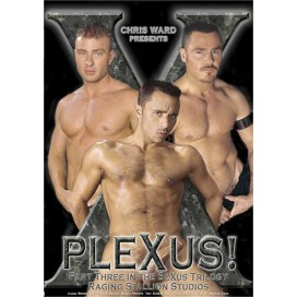 Raging Stallion Plexus!