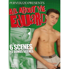 All About Me Eduard DVD