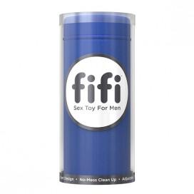 fifi Masturbateur Fifi ajustable