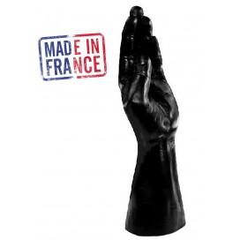 Main à Fist FT16 48 x 13 cm