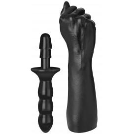 TitanMen Poing Vac-U-Lock  27 x 7.5 cm